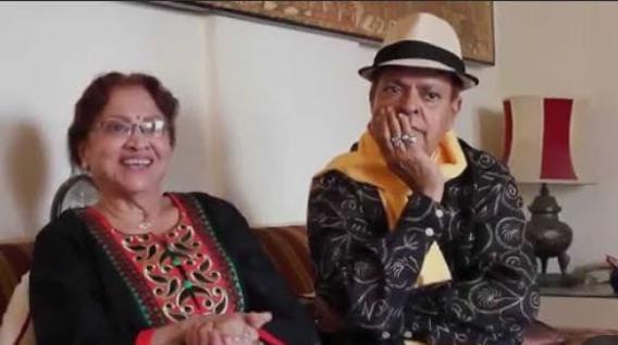 প্রয়াত হলেন কিংবদন্তি অভিনেতা অরবিন্দ রাঠোর । এম ভারত নিউজ
