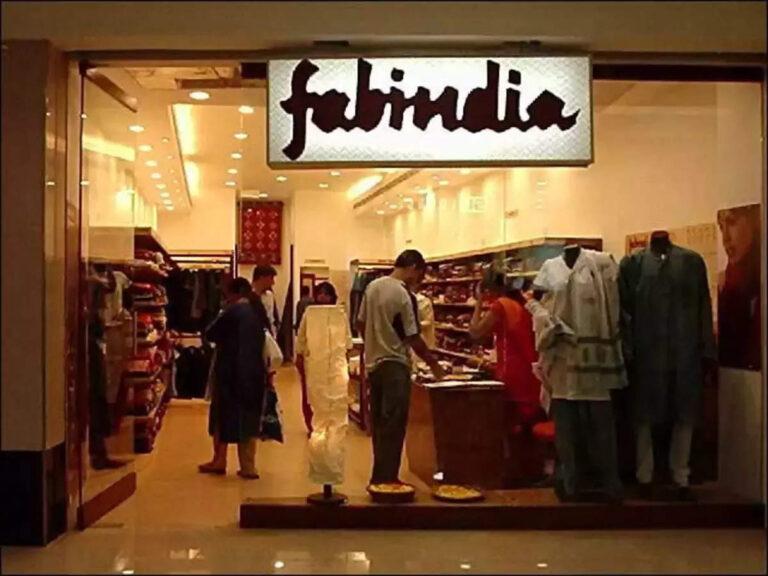 সমালোচনার ঝড়, বিজ্ঞাপন বাতিল করতে বাধ্য 'ফ্যাবইন্ডিয়া' । এম ভারত নিউজ